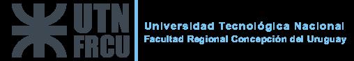 Seminario Universitario